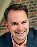 Craig Bloem's photo - Founder & CEO of LogoMix