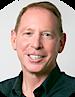 Craig Brennan's photo - CEO of Switchfly