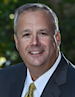 Craig Janus's photo - CEO of Technology Advancement Group,Inc.