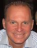 Craig Kessler's photo - President of Background checks