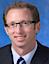 Craig Landau's photo - President & CEO of Purdue Pharma L.P.