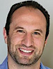 Craig Levine's photo - CEO of Turtle Entertainment