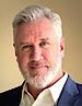 Craig Lloyd's photo - President & CEO of Glint Advertising