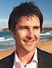 Craig Mac's photo - Managing Director of Gymlinkaustralia