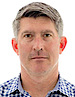 Craig McLaughlin's photo - Co-Founder & CEO of Bridge2 Solutions, Inc.