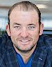 Craig Powell's photo - President & CEO of Motus, LLC