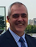 Craig Scherba's photo - President & CEO of NextSource Materials