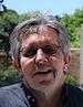 Craig Tafoya's photo - President of Penumbramarine Logistics