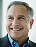 Craig Tompkins's photo - President & CEO of Burton Saw