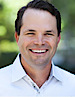 Craig Walker's photo - Co-Founder & CEO of Dialpad