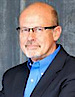 Cris Doornbos's photo - CEO of David C Cook