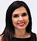 Cristina Allan's photo - President & CEO of AlphaStaff