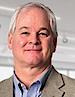 Crockett Dale's photo - CEO of Healthstat