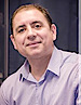 Csaba Rekeczky's photo - President & CEO of Eutecus