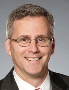 Curtis Hess