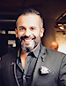 Curtis Khan's photo - Founder & CEO of BookJane