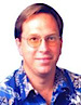 Curtis Pruder's photo - Co-Founder of Pruder And Associates