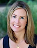 Cynthia Cameron's photo - President of Benefit Specialists