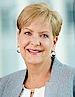 Cynthia Hundorfean's photo - President & CEO of AHN