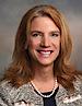 Cynthia Warner's photo - President & CEO of Renewable Energy Group Inc