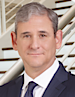 D. Keith Grossman's photo - Chairman & CEO of Nevro