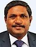 D Rajkumar