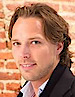 Daan Donders's photo - Founder & CEO of So connect