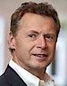 Daan Teunissen's photo - Founder & CEO of Xebia