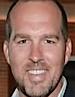 Dale Morgan's photo - CEO of Astound