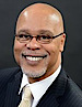 Dale Nesbary's photo - President of Muskegon Community College