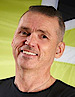 Dale Vince's photo - Founder & CEO of Ecotricity