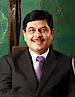 Dalip Sehgal's photo - CEO of Nexus Malls