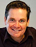 Damian Mullins's photo - Managing Director of Right2Drive