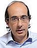 Damian Scokin's photo - CEO of Despegar.com, Inc.