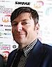 Damien Wilson's photo - CEO of RØDE Microphones
