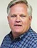 Dan Sykes's photo - President of Dominion Dealer Solutions