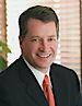 Dan Ariens's photo - Chairman & CEO of Ariens Co.
