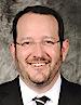 Dan Beckerman's photo - President & CEO of AEGWorldwide
