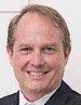 Dan Chard's photo - Chairman & CEO of Medifast