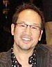 Dan Chong's photo - President of Hbf