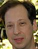 Dan Colman's photo - Founder of Open Culture