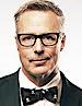 Dan Dagg's photo - President of Hot House Marketing