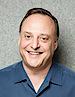 Dan Gittleman's photo - CEO of Xevo