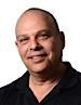 Dan Glotter's photo - Founder & CEO of OptimalPlus