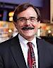 Dan Harkins's photo - Co-Founder & CEO of Harkins