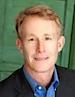Dan Hawkins's photo - CEO of Summit Leadership