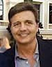 Dan Hirning's photo - President of Firezat