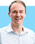 Dan Holowack's photo - Co-Founder & CEO of CrowdRiff
