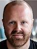 Dan Ilett's photo - Interim-CEO of Gigabit Networks