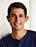 Dan Lewis's photo - Co-Founder & CEO of Convoy